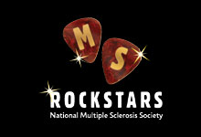 MS Rockstars