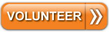 gen_cas_rnr_button_volunteer2013.png