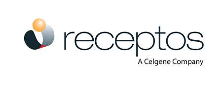 Receptos Updated Logo
